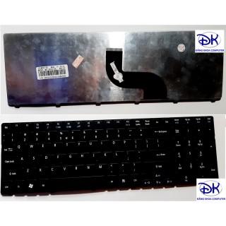 Bàn Phím Laptop Acer NV53, NV55, NV73, E1-521, E1-531, E1-571 thumbnail