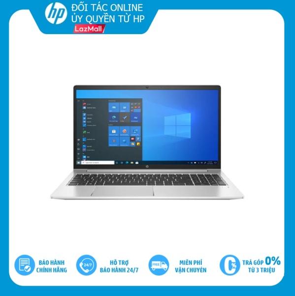 Bảng giá [VOUCHER 1.5 TRIỆU - 6/6 - 10/6] Laptop Probook 450 G8 i3-1115G4/ 4GD4/ 256GSSD/ 15.6HD/ FP/ WL/ BT/ 3C45WHr/ ALU/ BẠC/ W10SL /LED_KB -2H0U4PA Phong Vũ