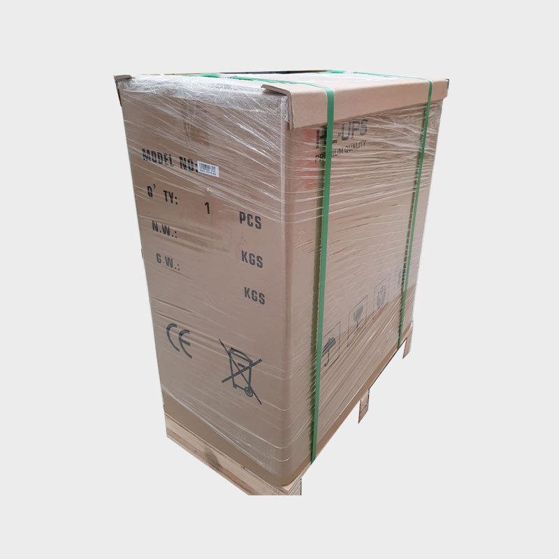 Bảng giá Bộ lưu điện online HL-10KVA/8KW; ups online 10KVA Phong Vũ