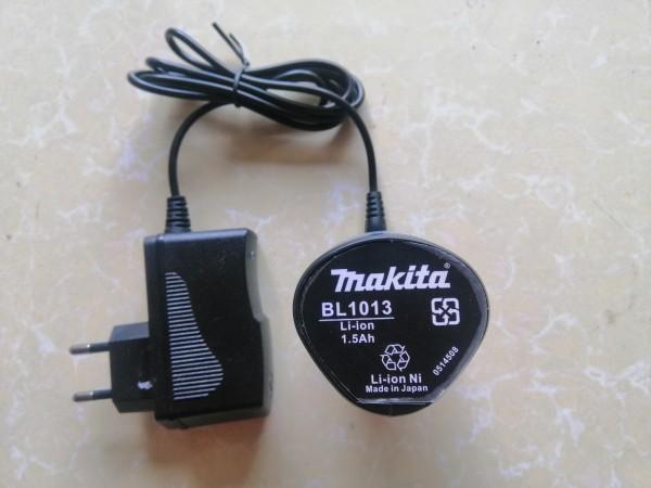 [Rẻ vô địch] Combo pin và sạc cốc sạc cắm 12V Makita chất lượng đảm bảo an toàn đến sức khỏe người sử dụng cam kết hàng đúng mô tả