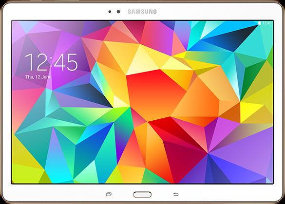 Samsung Galaxy Tab S 10.5 wifi+ 4g add sẵn 2 phần mềm bản quyền tienganh123 và luyenthi123 tặng thêm đế dựng [bonus]