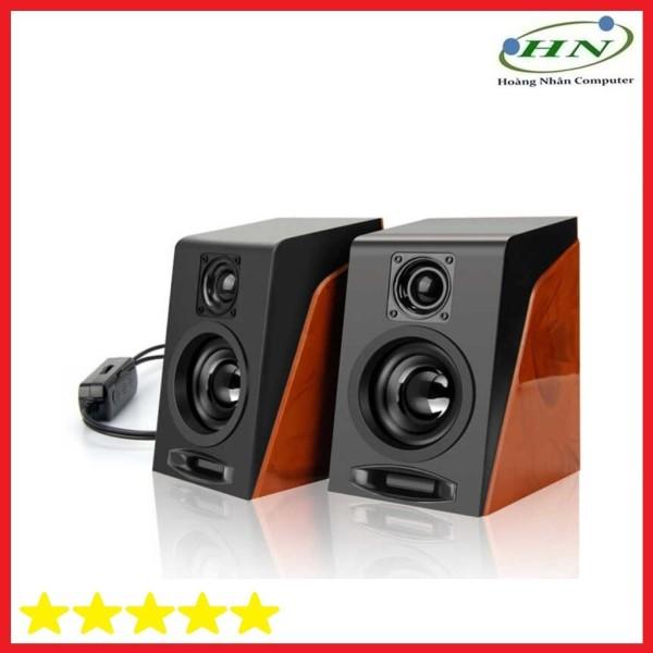 Bộ Loa Máy Tính Mini 950 Để Bàn Cao Cấp