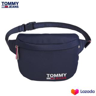 Tommy Jeans-Túi mang chéo AW0AW08955C87 thumbnail