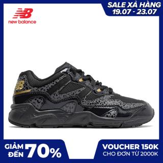 NEW BALANCE Giày Thể Thao Nữ 850 WL850 thumbnail