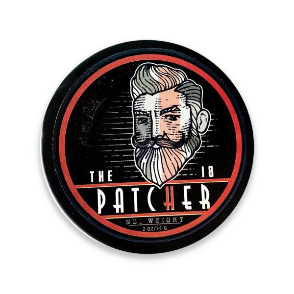 [HCM]Hair Zone The Patcher giá rẻ