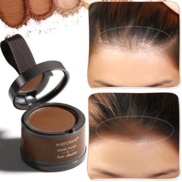[Lấy mã giảm thêm 30%]Phấn che hói tóc phấn che chân tóc đảm bảo cung cấp các sản phẩm đang được săn đón trên thị trường hiện nay giá rẻ