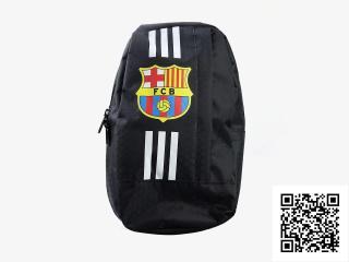 Túi đeo chéo CLB Barcelona thumbnail