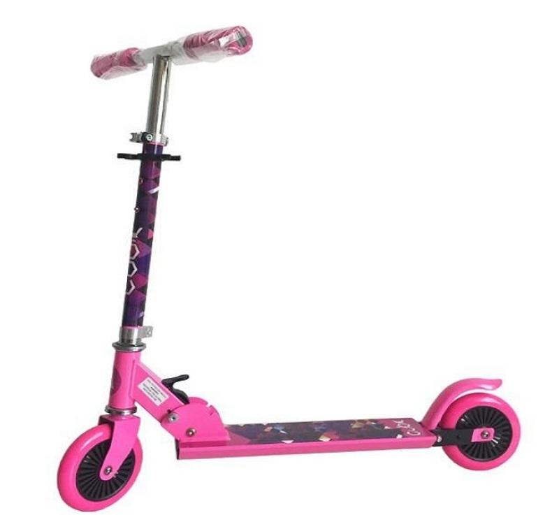Mua (Tặng bảo hộ) Xe trượt scooter cao cấp
