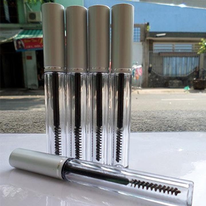 Vỏ Masacara Dầu Dừa Dưỡng Mi tốt nhất
