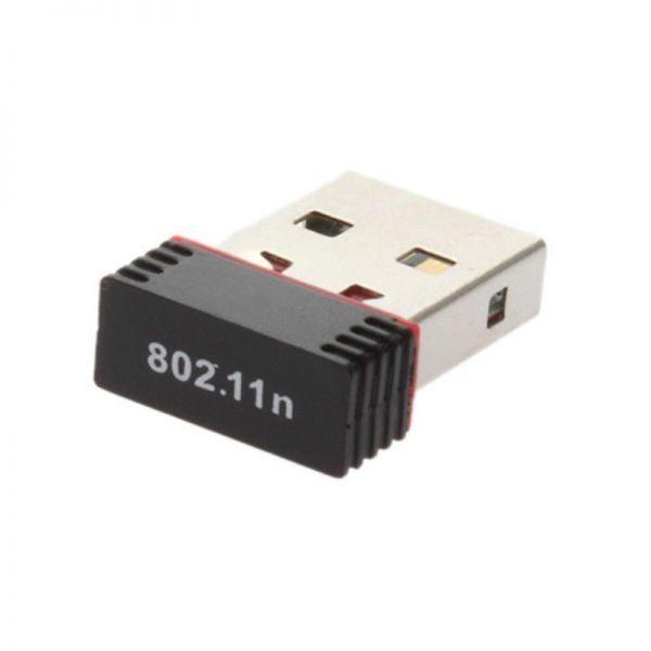[ GIẢM GIÁ SÂU ] USB wifi không anten 300m