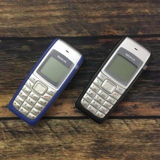 Điện thoại Nokia 110i - Hàng Chính Hãng 100% - Ship Toàn Quốc thumbnail