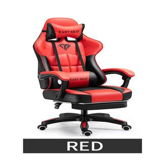 Ghế chơi game - ghế dành cho game thủ,Ghế Chơi Game, Ghế Gaming, Chơi Game Dày Dặn, Nâng Hạ, Ngả Lưng thumbnail
