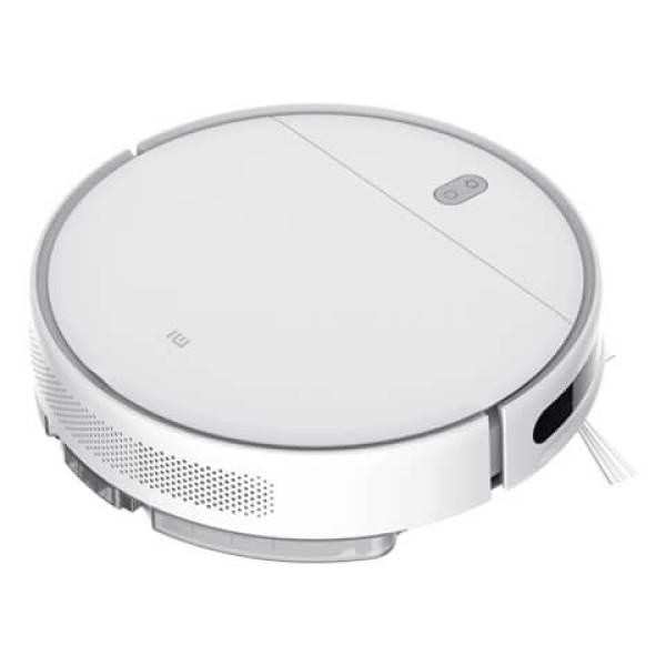 Robot hút bụi lau nhà Mi Robot Vacuum - Mop Essential (SKV4136GL)