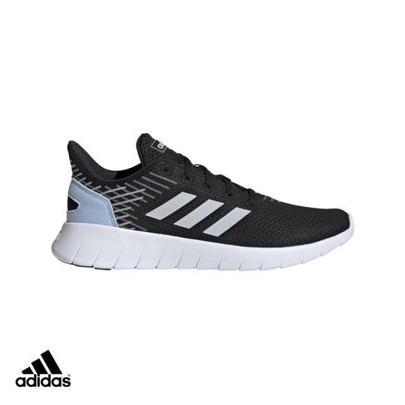 adidas Giày thể thao chạy bộ nữ ASWEERUN EE8501 giá rẻ