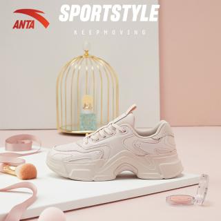 Giày thể thao nữ Anta 822038884-2 , dòng thời trang thumbnail