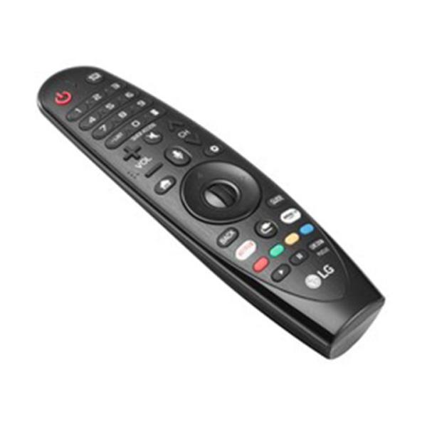Bảng giá Remote - điều khiển thông minh LG. AN-MR19BA hàng chính hãng Điện máy Pico
