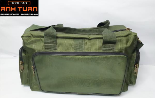 Túi đựng đồ nghề 18 inch - Ngang hộp chính hãng