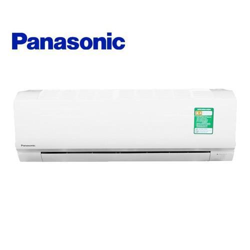 Máy Lạnh Inverter Panasonic CU/CS-PU24VKH-8 (2.5HP)