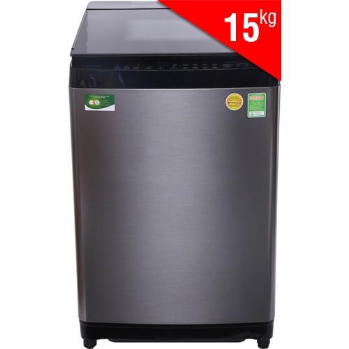 Máy giặt Toshiba Inverter 15Kg AW-DUG1600WV