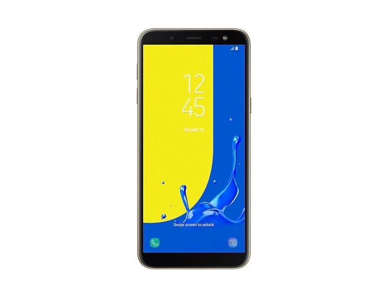 Samsung Galaxy J6 - 32GB / Hãng Chính Hãng