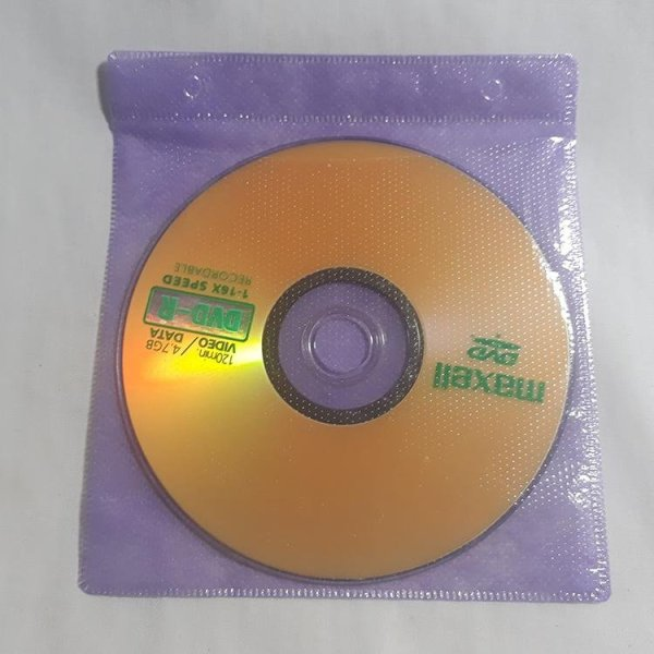 Bảng giá Đĩa DVD DRIVER FULL XP - 7 - 8 - 10 Phong Vũ