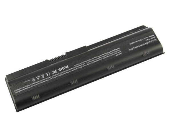 Bảng giá Pin Laptop Hp Compaq Cq42 Phong Vũ