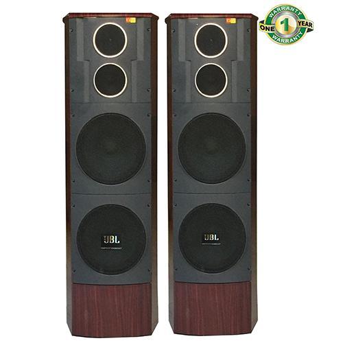 Loa đứng karaoke RSX 108