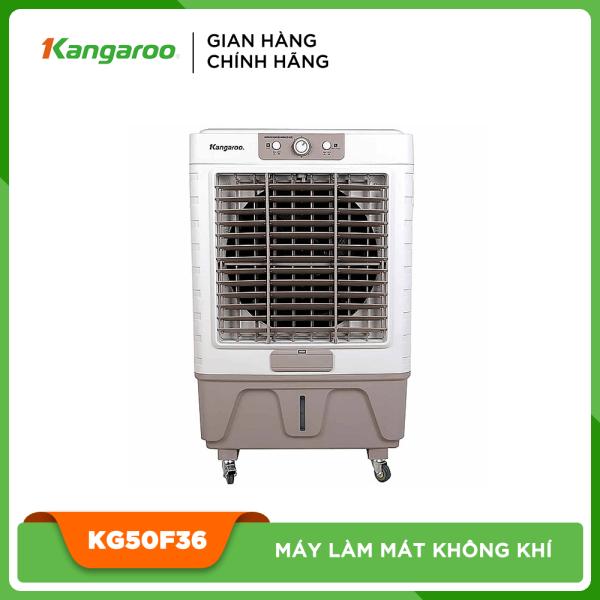 Bảng giá Máy làm mát không khí Kangaroo model KG50F36 Điện máy Pico