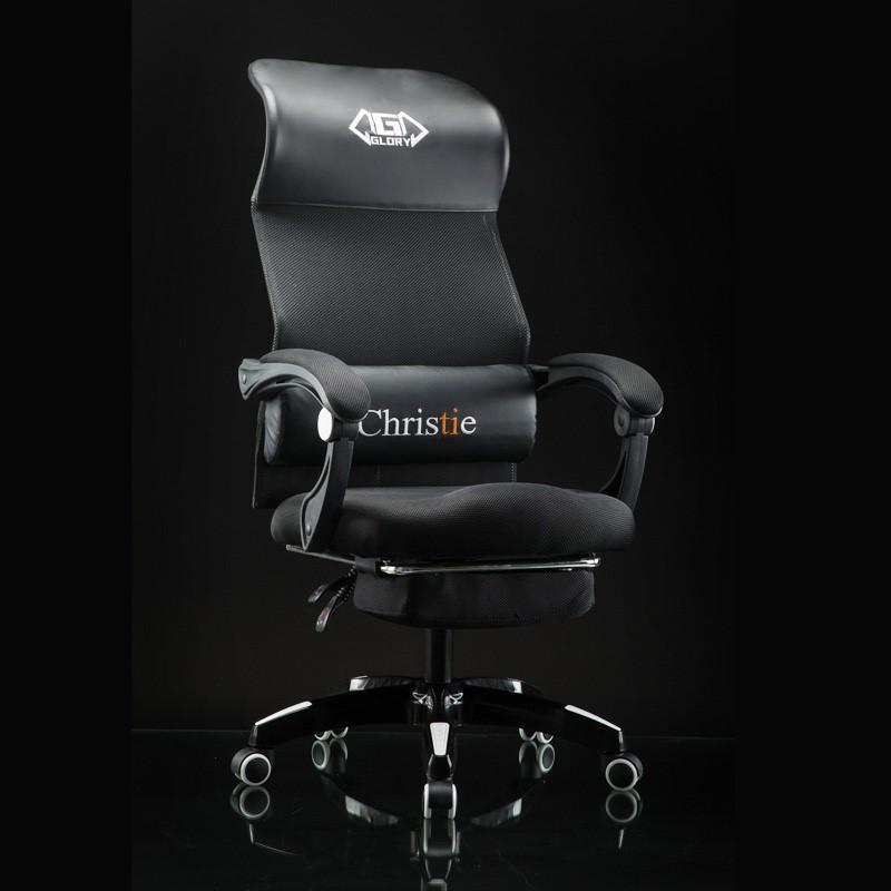 Ghế giám đốc trưởng phòng cao cấp Tâm house mẫu mới 2019 GX019 giá rẻ