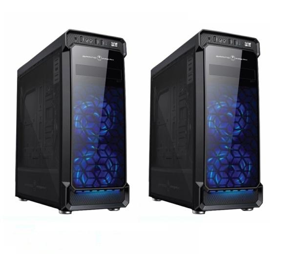 Bảng giá CÂY MÁY TÍNH ĐỂ BÀN, THÙNG PC RAM 4G, Ổ CỨNG HDD 250G,CPU E8400, CASE MỚI, NGUỒN MỚI 100%, C1C22 Phong Vũ