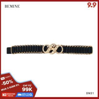 Đai váy thời trang BEMINE DN31 thumbnail
