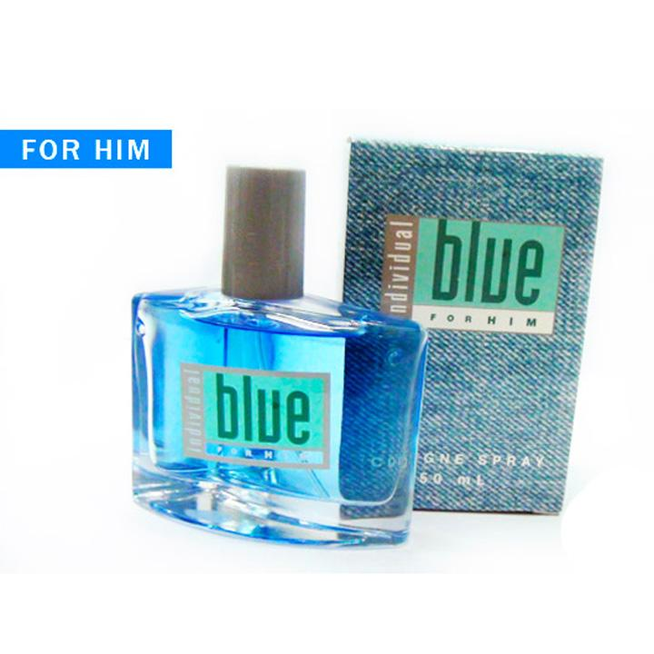 Nước hoa nam Avon Blue For Him 50ml - Thanh Loan