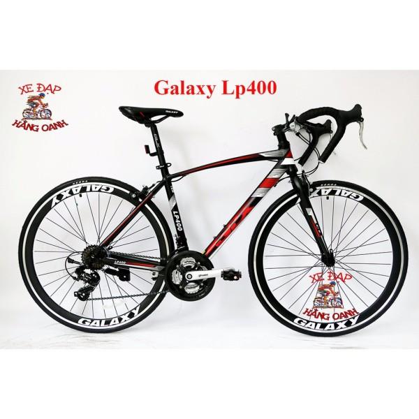 Mua Xe đua Galaxy LP400 mẫu 2020