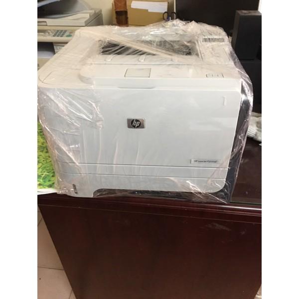 Bảng giá Máy in HP 2055d Phong Vũ