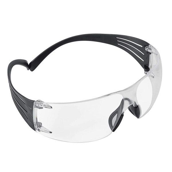 Giá bán Kính bảo hộ mắt chống bụi và chống tia UV 3M - PuDa Mall