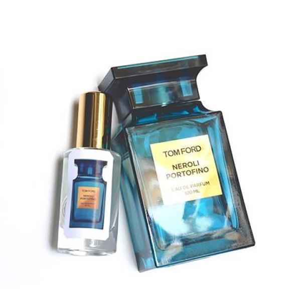 [Mẫu Thử] Nước Hoa Tomford Neroli Portofino 10ml dạng xịt