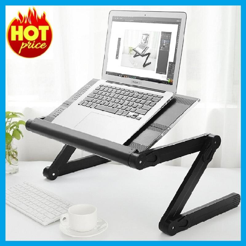 Bảng giá Bàn laptop gấp gọn cao cấp Phong Vũ