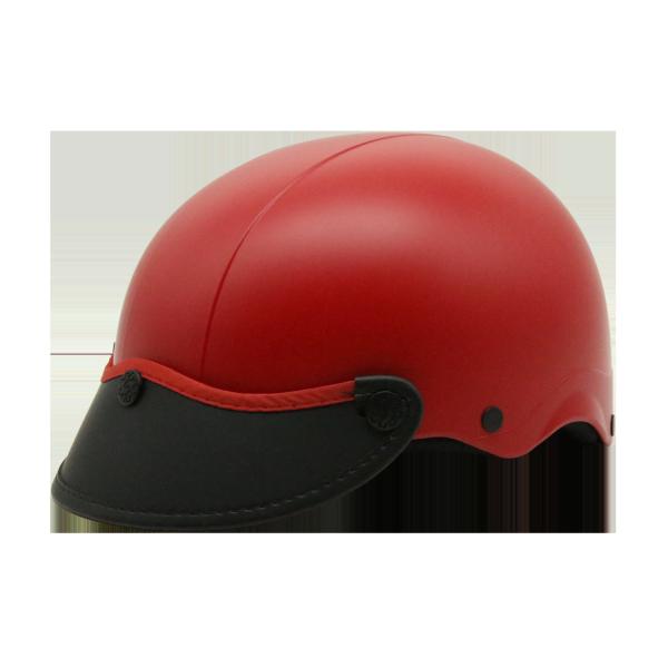 Mũ bảo hiểm trơn NÓN SƠN chính hãng DO-310