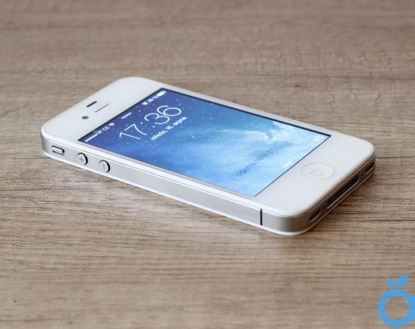 Điện thoại iphone 4 Qte 32Gb-16gb-8gb chính hãng giá sỉ , lắp được sim chơi fb
