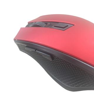 Chuột không dây Magicsee dùng cho Android tv box và máy chiếu , máy tính 2