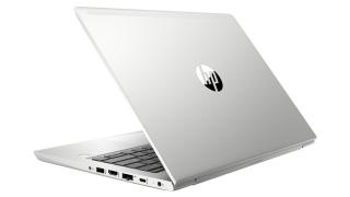 Thay vỏ laptop HP Probook 450 G5 thumbnail