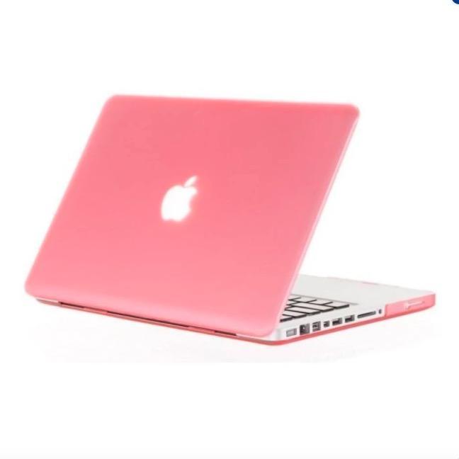 Bảng giá Case ốp bảo vệ Macbook pro 15 inch 2013/15 Phong Vũ