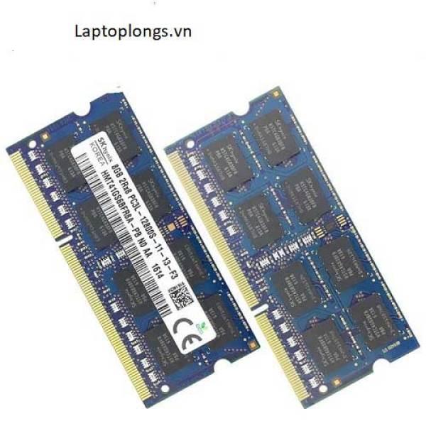 Bảng giá Ram laptop DDR3 8GB Bus 1600Mhz PC3L 12800s, chất lượng đảm bảo, cam kết hàng đúng mô tả, inbox cho shop để được tư vấn thêm Phong Vũ