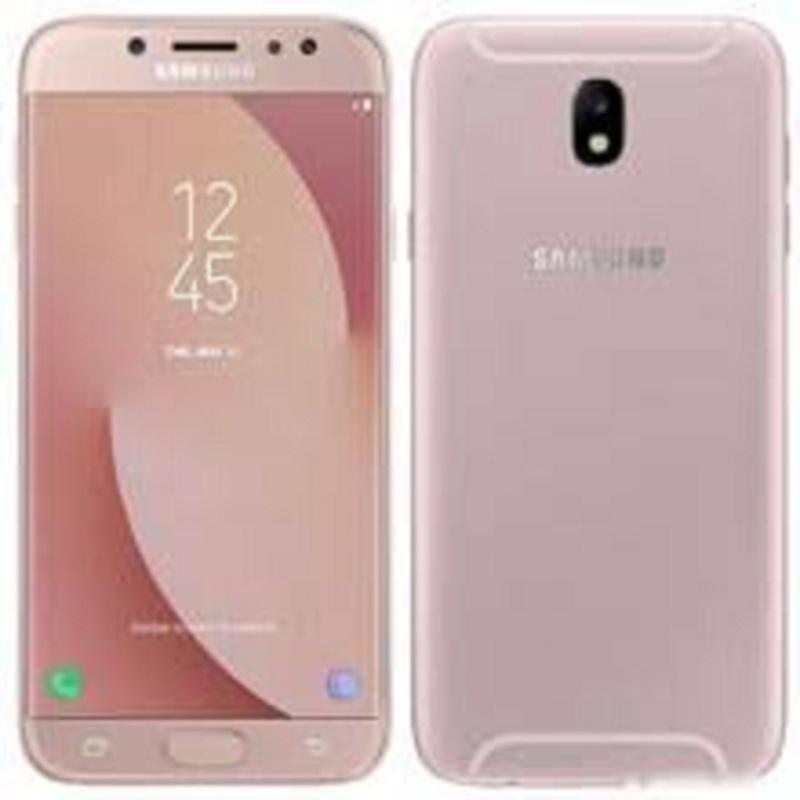 điện thoại Samsung Galaxy J5pro 2sim ram 3G bộ nhớ 32G mới - Camera siêu nét