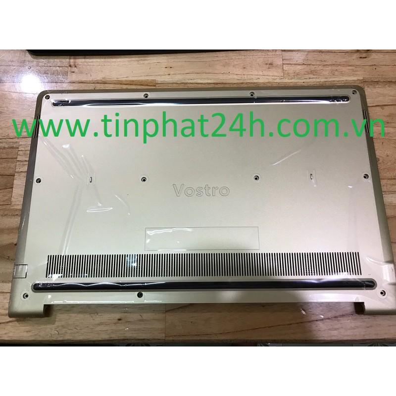 Thay Vỏ Laptop Dell Vostro 15 5568 V5568 0Jd9Fg