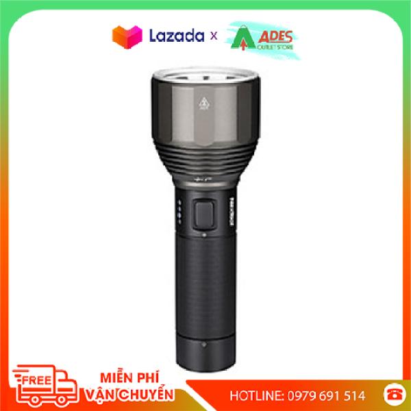 Đèn pin Xiaomi chống nước Nextool ZES0417 siêu sáng - Bảo Hành Chính Hãng