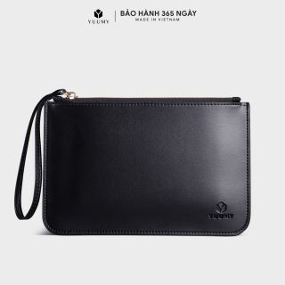 Ví clutch thời trang YUUMY YV36 - FADODA store thumbnail