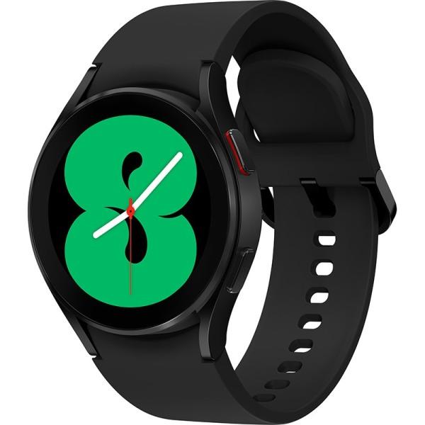 Đồng hồ thông minh Samsung Galaxy Watch 4 LTE - Hàng Chính Hãng - Bảo Hành 12 Tháng