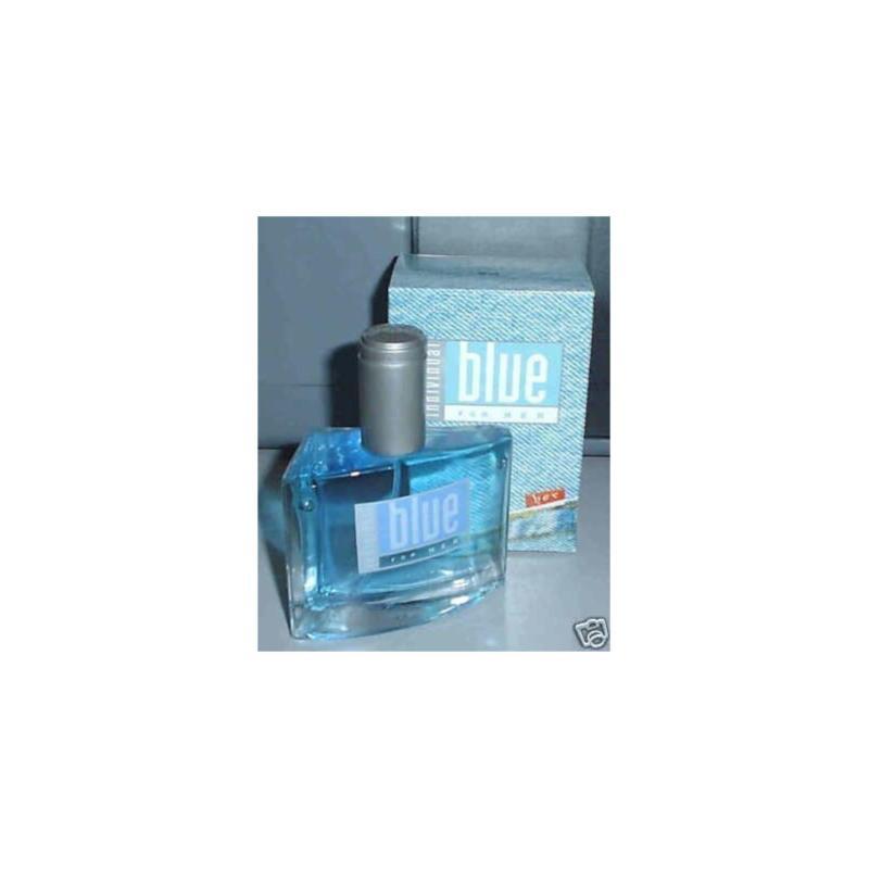 Nước Hoa Blue Avon 50ml HIM/HER
