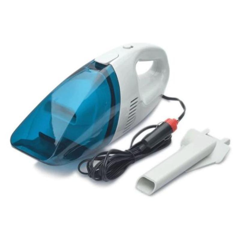 [12V] Máy hút bụi cầm tay chuyên dùng trên ô tô, hút bụi xe hơi giá rẻ, Dụng cụ vệ sinh oto chuyên nghiệp, Car care, Tự hút bụi sử dụng nguồn điện 12V trên xe, Máy hút bụi mạnh mẽ sạch sẽ 12 V, Dụng cụ vệ sinh xe chuyên dụng